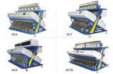 Neues Erzeugung - heißer Verkauf 5000+Pixel mit hohem Ausschuss Vsee Rosine CCD-Farben-Sorter, Frucht-Produkt-sortierende/aufbereitende Maschine