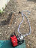 1.5 водяная помпа газолина дюйма 52cc 1.7kw с Ce