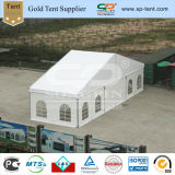 15X30mのイベントのためのカスタムアルミ合金フレームのテント