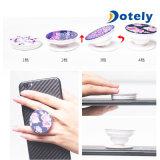 Supporto espandentesi flessibile della barretta del telefono della pinsa del basamento della migliore aria
