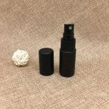 малым пустым бутылка любимчика 20ml пластичным замороженная брызгом