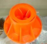 Plastic Rebar Veiligheid GLB voor de Staaf van het Staal (ZKJ)
