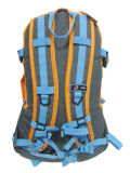 Sac à dos quotidien neuf extérieur Bag-Jb15h068 de loisirs de sport de mode de Jinrex