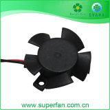 3510 DC Бесщеточный Безрамные Втулочный подшипник вентилятора
