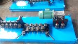 Rechtmaken het van uitstekende kwaliteit en Scherpe Machine Jzq18/70 van de Draad