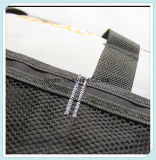 Экстренно толщиной мешок инструмента пакета обслуживания многофункциональной ткани Оксфорд электрический