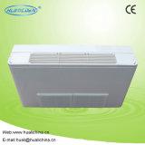 Tecto, tipo de piso da unidade da bobina do ventilador para o ar condicionado (HLC-51~238F)