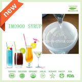 O líquido do OMI para a nutrição barra o xarope do Isomalto-Oligosaccharide Imo900