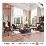 Tabella semplice del sofà per il salone (Q310C)