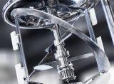 화학 장비 에멀션화 기계장치