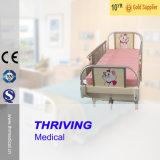 小児科の子供の医学のベッド(THR-CB001)