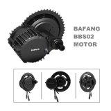 Uitrusting van de Motor van Bafang 8fun de Originele MEDIO Onstabiele 48V 750W