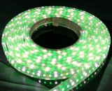 滑走路端燈2年の保証50m/Roll 84LEDs RGBW LEDの