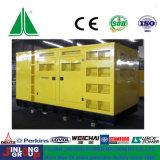 Groupe électrogène diesel d'OEM Deutz de Jinlong