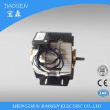 China proveedor 220-240 voltios sincrónico de baja velocidad del motor del ventilador enfriador de aire