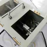 Selbstzufuhr-Schraubenzieher-Maschine für Fließband