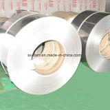 La Chine fournisseur 304 Plaque en acier inoxydable pour la construction
