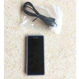 UHF RFID Bluetooth Lezer 960MHz met Uitstekende kwaliteit