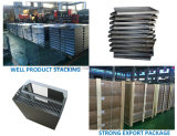 Metallblech des kundenspezifischen Geräten-Teils