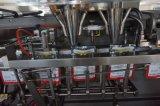 Máquina de embalaje horizontal automática