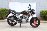 doppeltes 125cc/150cc/200cc/250cc Scheibenbremse-Legierungs-Rad-Schmutz-Fahrrad (SL125-3F)
