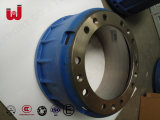 China Heavy Duty Truck HOWO Brake Drums (Az9112340006) Yutong bus front and Rear Brake therefore (3502-00423) (3502-00176) (3501-00988)