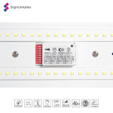 IP65 impermeabilizan la luz 30W de la Tri-Prueba del LED con UL Dlc