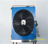macchina di ghiaccio resistente del fiocco della macchina del creatore di ghiaccio 0.6t/Day