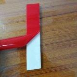 Ruban mousse acrylique équivalent à 3 m de ruban adhésif VHB