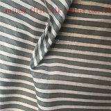 Silk Lurex Garn gefärbtes Gewebe. Silk metallisches Garn gefärbtes Gewebe