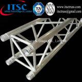 het Aluminium die van 290X290mm Segment het Met een tap van de Pijler van de Bundel aansteken