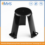 Электронные Multi полости горячеканальной системы холодного двигателя пластмассовых деталей пресс-формы