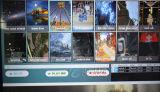 최신 판매 360 정도 Vr 영화관 9d 경제 9d 계란 Vr 영화관