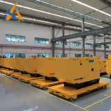Gerador silencioso da fábrica 400kVA de China