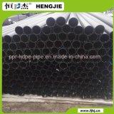 Tubulações e encaixes do HDPE para o abastecimento de gás com o padrão ISO4427 e o padrão AS/NZS4130
