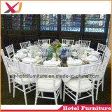 Silla de Chiavari del banquete de la promoción para al aire libre/la boda/el hotel/el restaurante