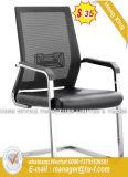 [سكهوول وفّيس فورنيتثر] معلمة بناء [إإكسكتيف وفّيس] كرسي تثبيت ([هإكس-نكد464ا])