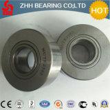 Rolamento de rolo da agulha Nutr2562 com alta velocidade do fabricante profissional