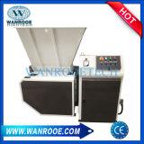 Heißer Verkaufs-einzelne Welle-Reißwolf-Maschine mit Hydraulikanlage