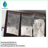 Citrato anabólico de Nolvadex Tamoxifen de la hormona de los esteroides antis del estrógeno