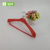 Ganci tubolari di plastica rossi resistenti più di alta qualità