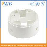 Präzisions-einzelne Kammer Polier-ABS Plastikeinspritzung geformtes Teil