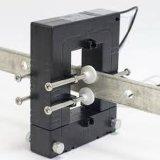 Transformateur de courant de base fractionnée