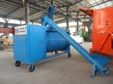 Облегченная конкретная смешивая машина для Slurry бетона пены