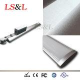 Mikrowellen-Fühler lineares Highbay LED Flut-Licht für Werkstatt-Beleuchtung