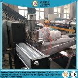 Pellicola agricola che ricicla riga/riga agricola in due tappe di pelletizzazione dell'espulsore