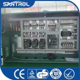 OEM 접촉 스크린 압축기 PLC 금속 지 통제 내각