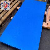 زرقاء [مك] [ور رسستنس] عزل نيلون لوحة