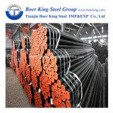 12inch Sac PVC tuyau sans soudure en acier