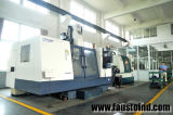CNC Machinaal bewerkte LEIDENE Huisvesting van Heatsink